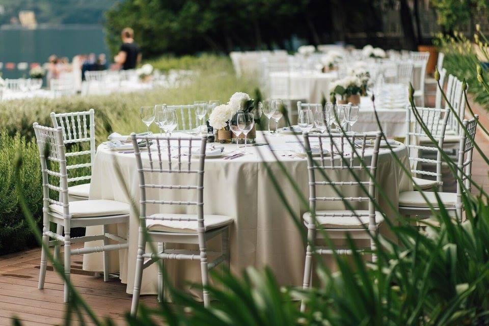 Restaurants For Wedding Banquet In Montenegro Dsa Weddings