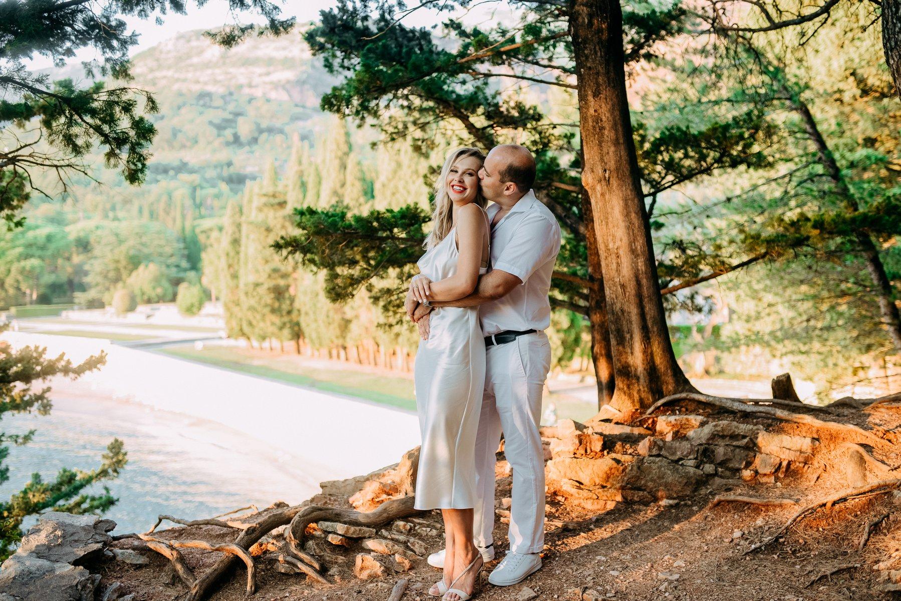 Виктория & Андрей